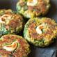Hariyali Palak Kebab menu image