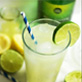 Sweet Lime Soda menu image